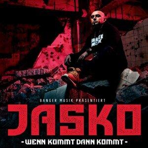 Jasko Foto artis