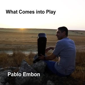 Pablo Embon Foto artis