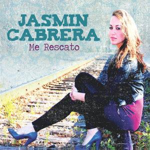 Jasmin Cabrera Foto artis