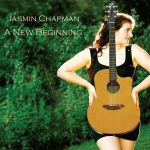Jasmin Chapman Foto artis