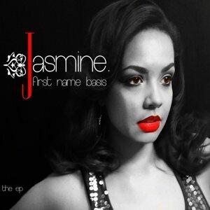 Jasmine. Foto artis