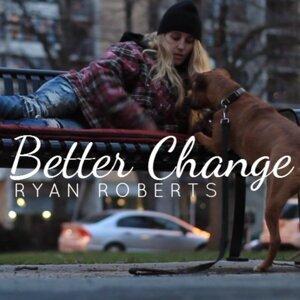 Ryan Roberts Foto artis