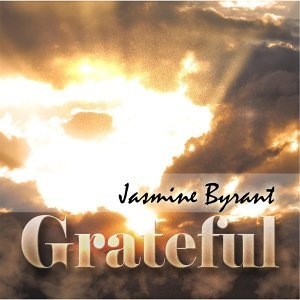 Jasmine Bryant Foto artis