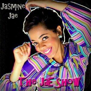 Jasmine Jae Foto artis