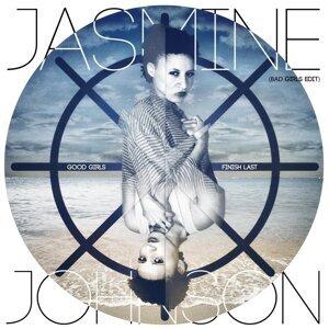 Jasmine Johnson Foto artis