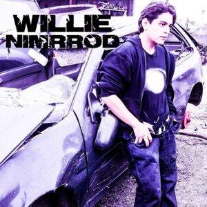 Willie Nimrrod Foto artis