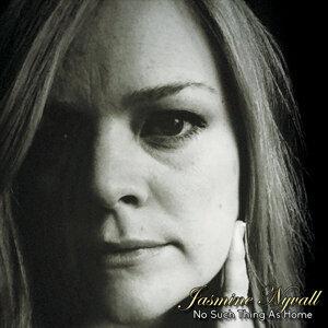 Jasmine Nyvall Foto artis
