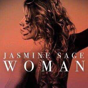 Jasmine Sage Foto artis