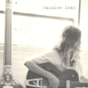 jasmine star Foto artis