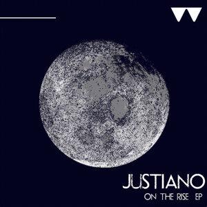 Justiano Foto artis