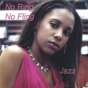 Jazz (Jasmine Thompson) Foto artis