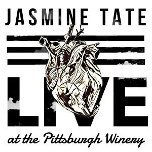 Jasmine Tate Foto artis