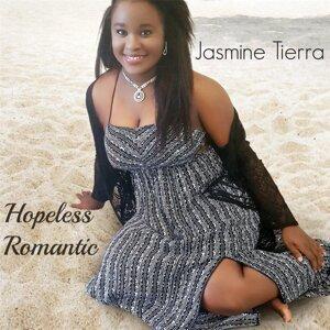 Jasmine Tierra Foto artis
