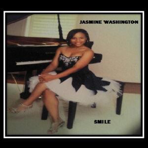 Jasmine Washington Foto artis