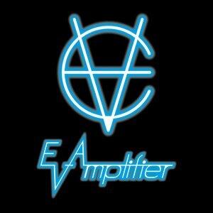 EV-Amplifier (EV-Amplifier) Foto artis