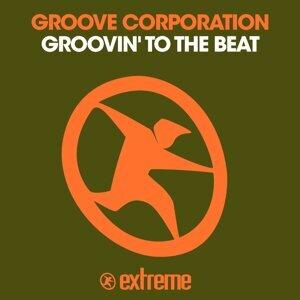 Groove Corporation 歌手頭像