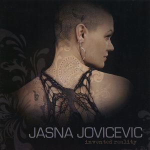 Jasna Jovicevic Foto artis