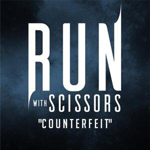 Run with Scissors Foto artis