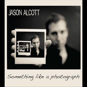 Jason Alcott Foto artis