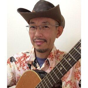kazuhiko tani (谷和彦) Foto artis