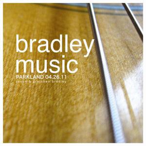 Bradley Music Foto artis