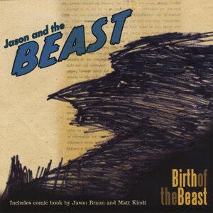Jason and the Beast Foto artis