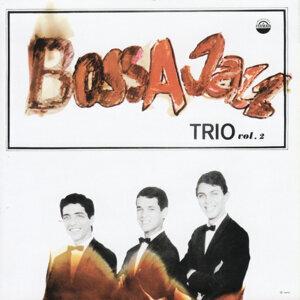 Bossa Jazz Trio 歌手頭像