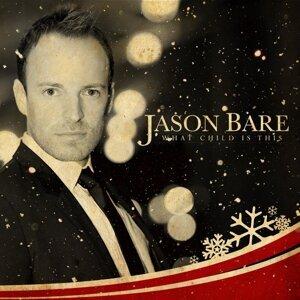 Jason Bare Foto artis
