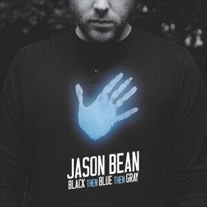 Jason Bean Foto artis