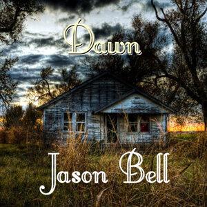 Jason Bell Foto artis