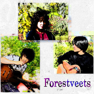 Foresveets (Forestveets) Foto artis