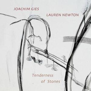 Joachim Gies, Lauren Newton Foto artis