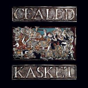 Cealed Kasket Foto artis