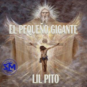 Lil Pito Foto artis