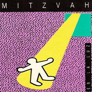 MITZVAH Foto artis
