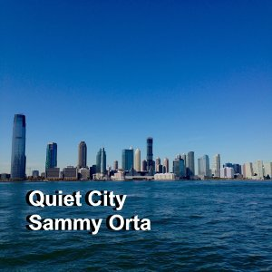 Sammy Orta Foto artis