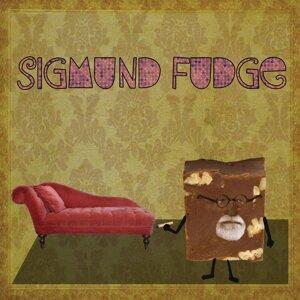 Sigmund Fudge Foto artis