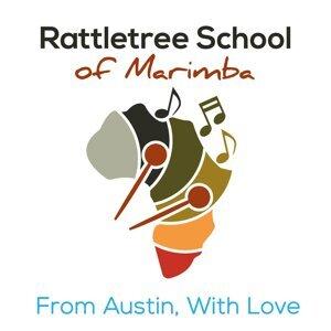 The Rattletree School of Marimba Foto artis