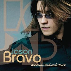 Jason Bravo Foto artis