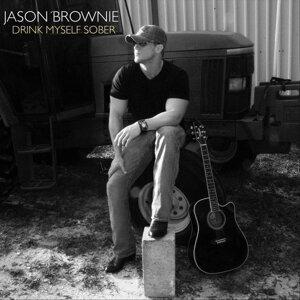 Jason Brownie Foto artis