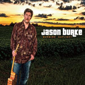 Jason Burke Foto artis