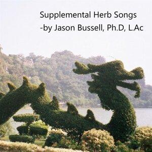 Jason Bussell Foto artis