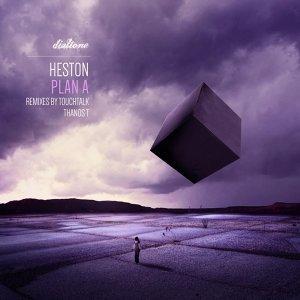Heston