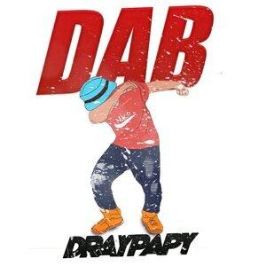 Draypapy Foto artis