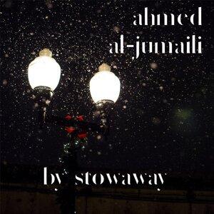 Stowaway Foto artis