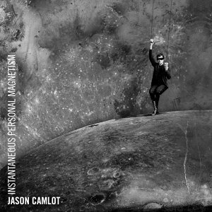 Jason Camlot Foto artis