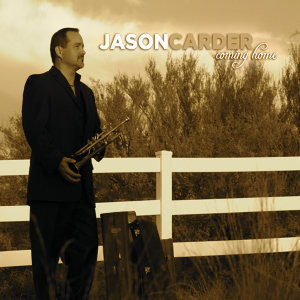 Jason Carder Foto artis