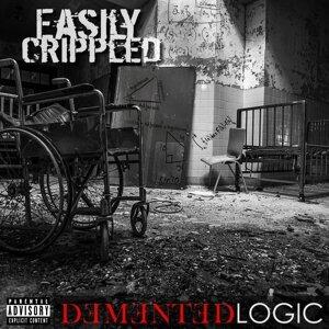 Easily Crippled Foto artis