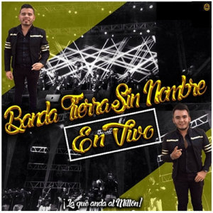 Banda Tierra Sin Nombre Foto artis