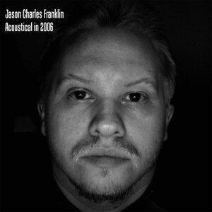 Jason Charles Franklin Foto artis